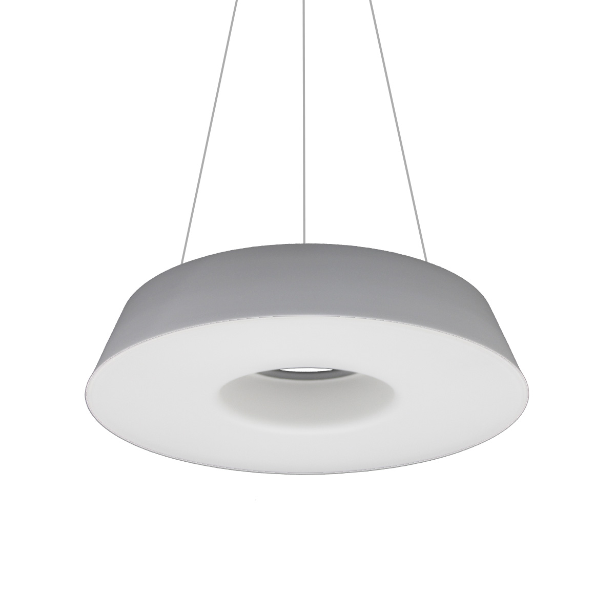 LED visilica 1.0012-V530