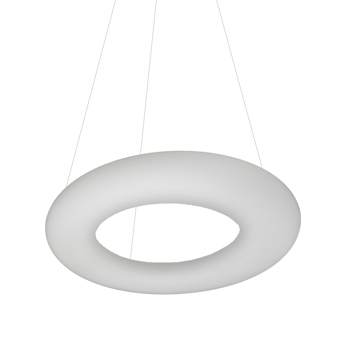 LED visilica 1.0014-V600