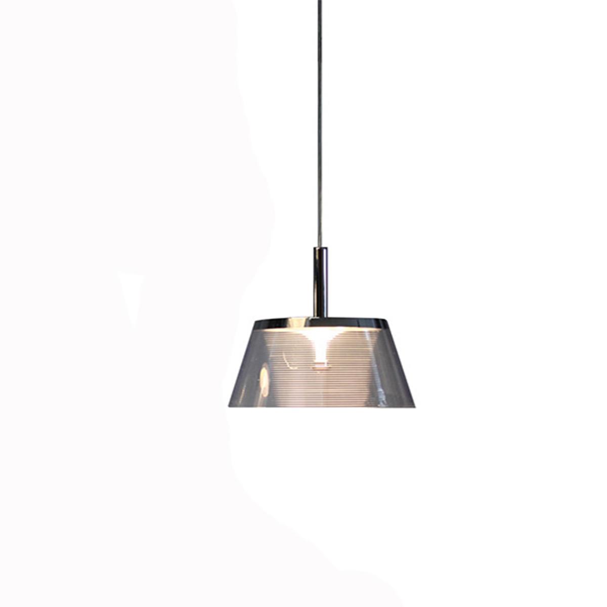 LED visilica 1.0016-V1