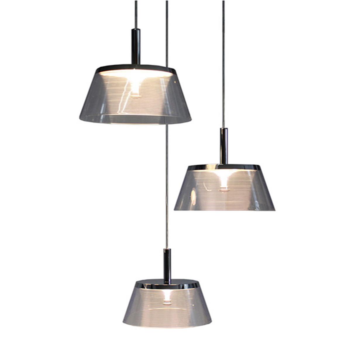 LED visilica/3  1.0017-V3