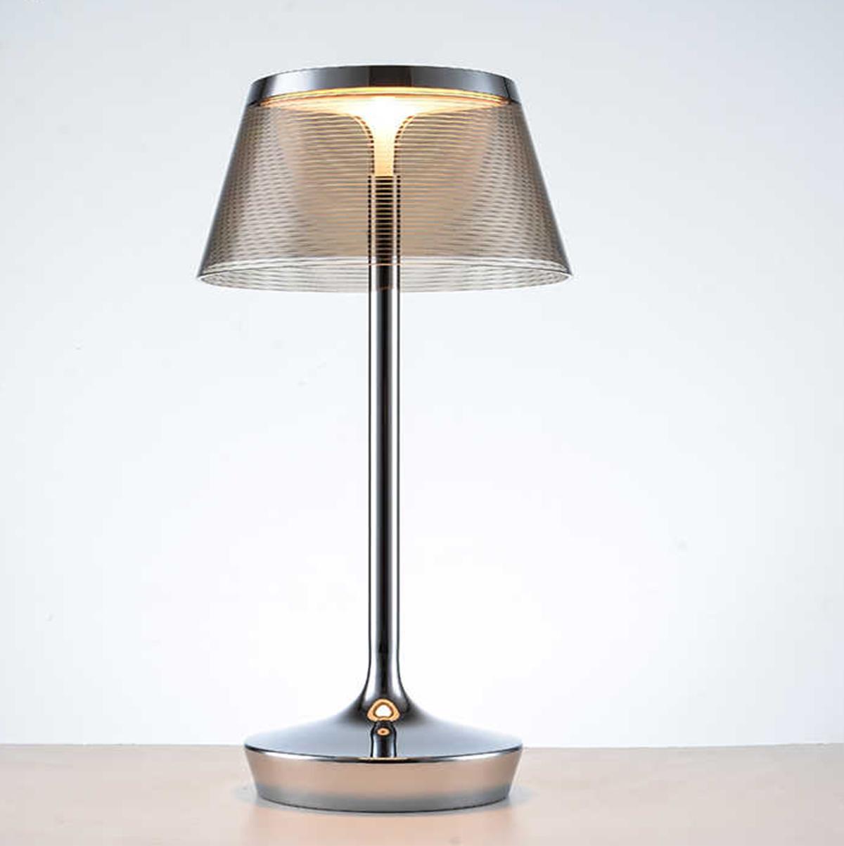 LED stona lampa 1.0019-SL1