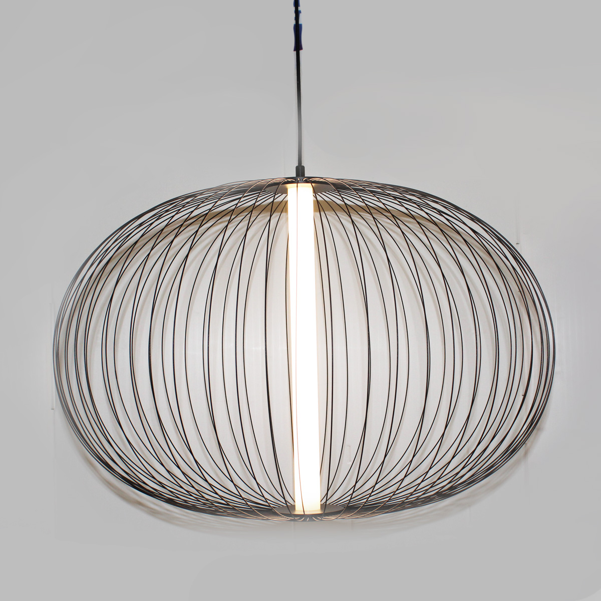 LED visilica Wire 1.0023-V1