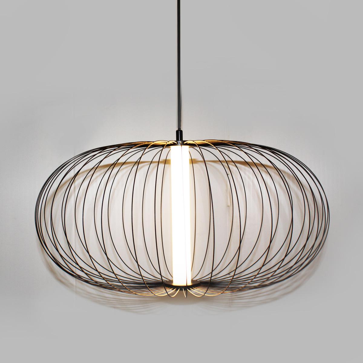 LED visilica Wire 1.0024-V2