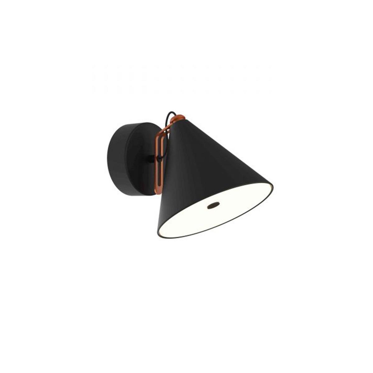 LED zidna lampa 1.0031-Z1