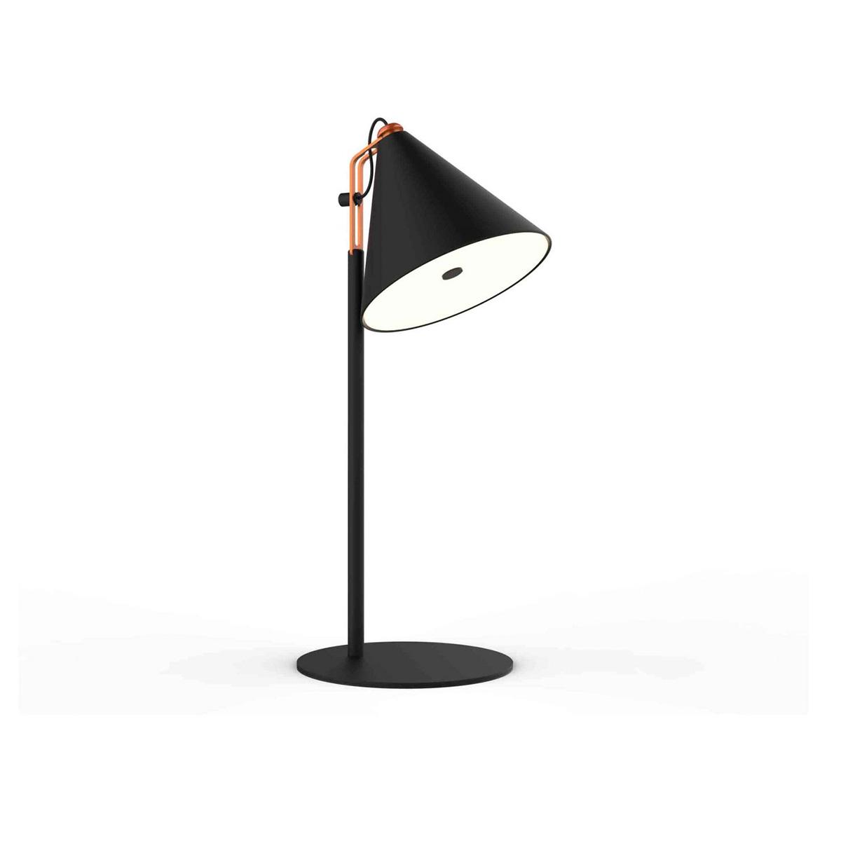 LED stona lampa 1.0032-SL1
