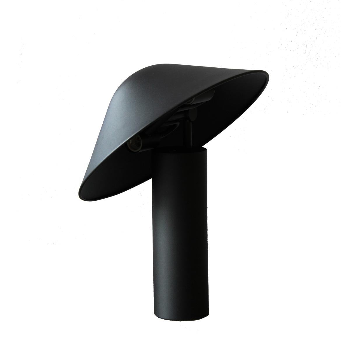 Stona lampa 1.0043-SL1