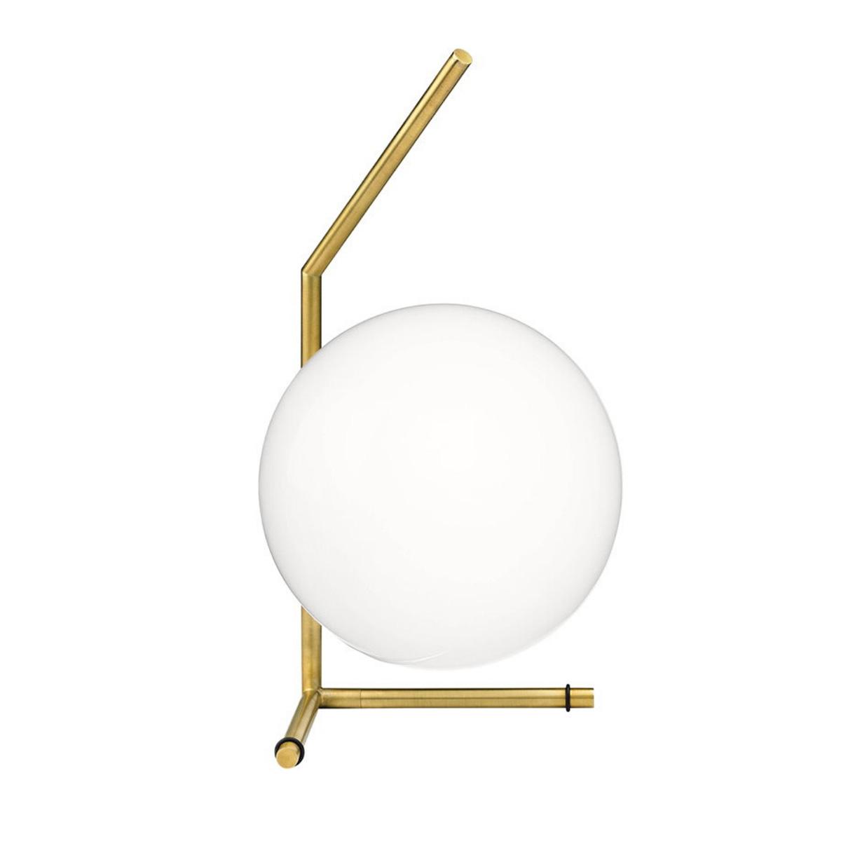 Stona lampa 1.0046-SL1