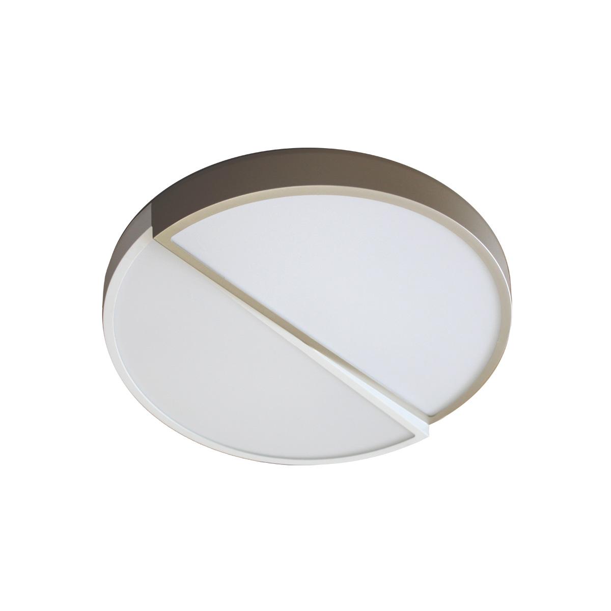 LED plafonjera 1.0161-P450