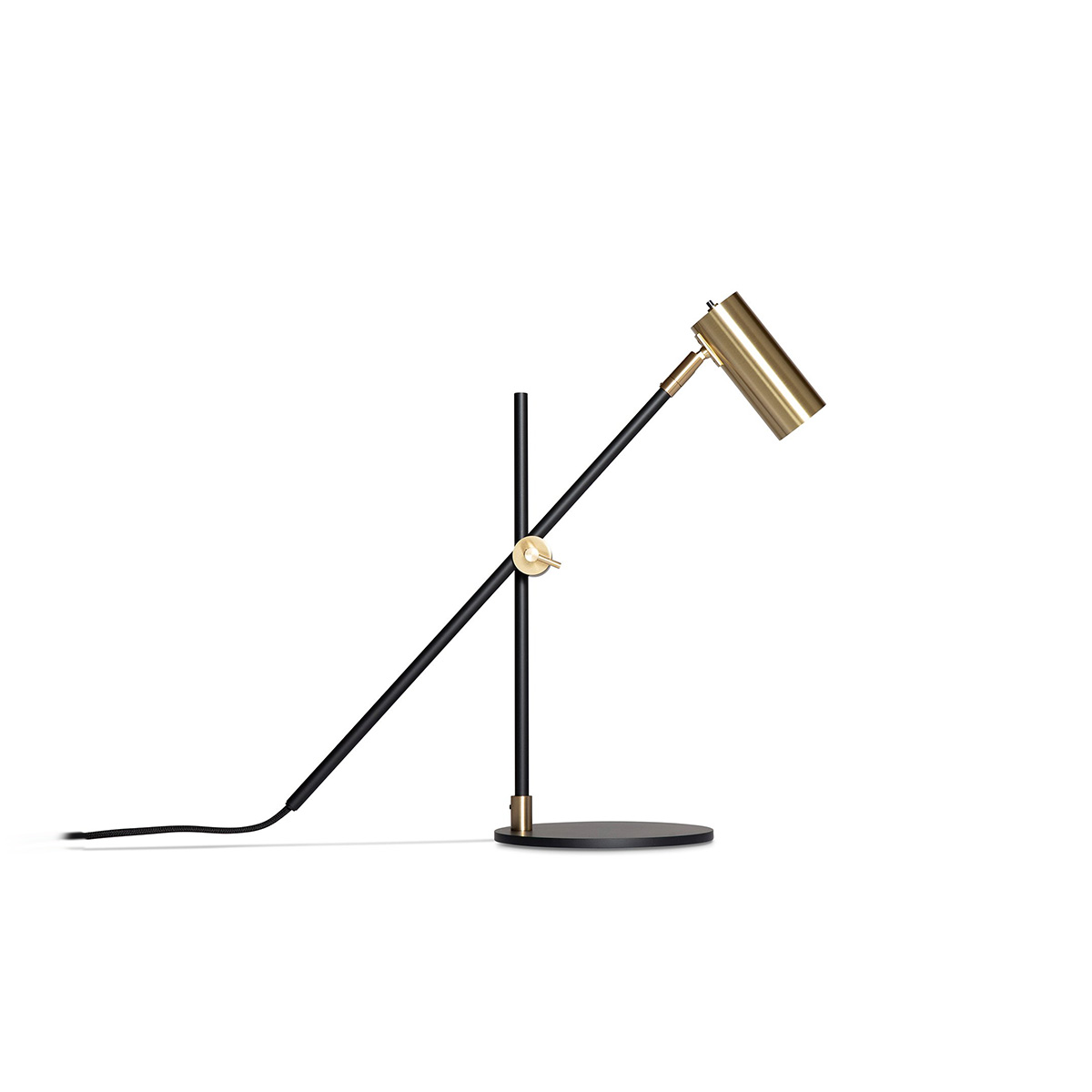 Stona lampa 1.0175- Sl550