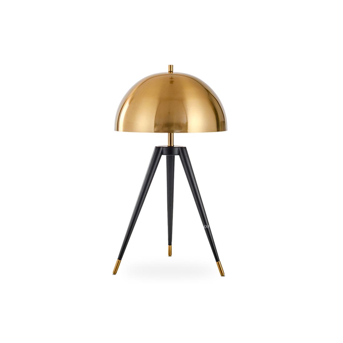Stona lampa 1.0176- SL500