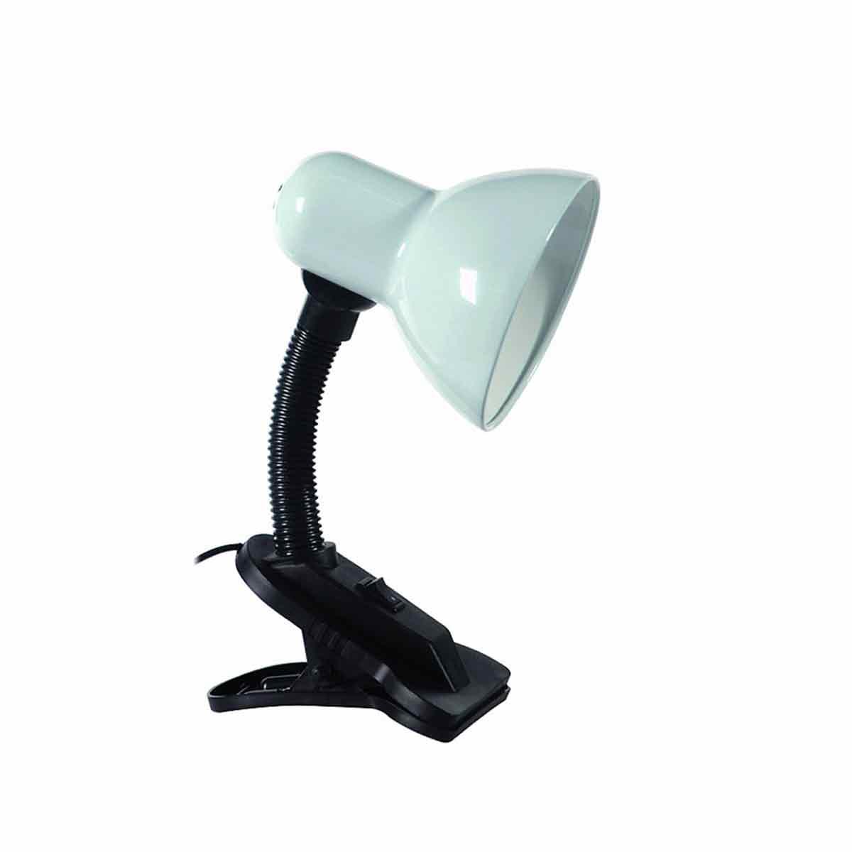 Radna lampa SA-004B