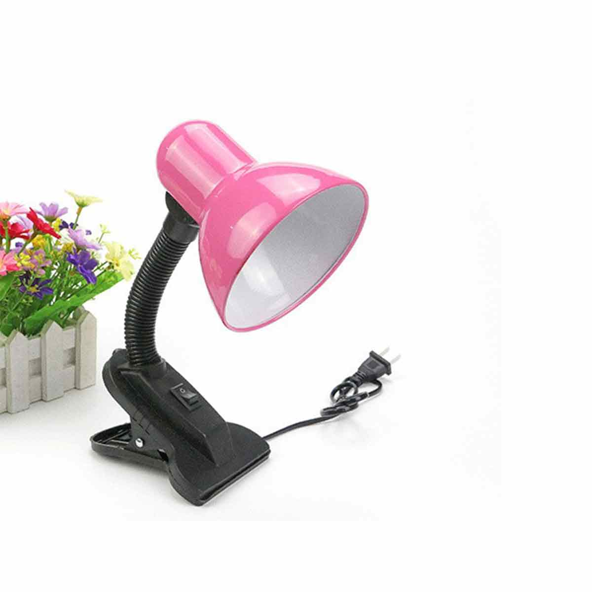 Radna lampa SA-004C