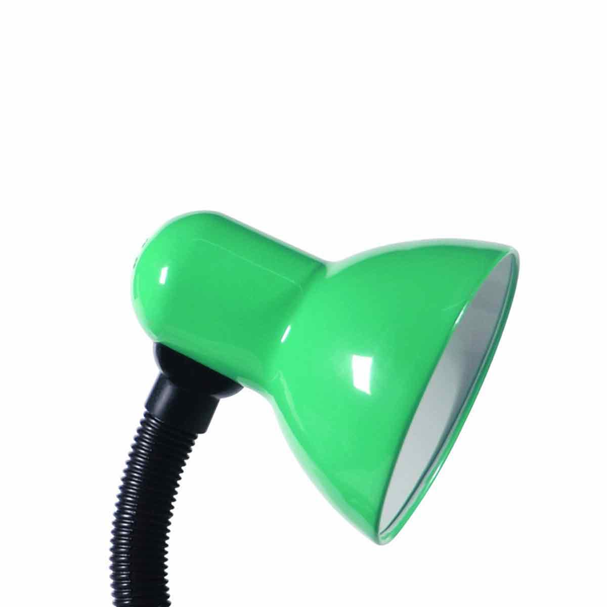 Radna lampa SA-004E