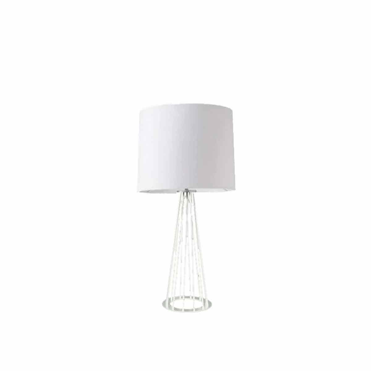 Stona lampa SA-072A