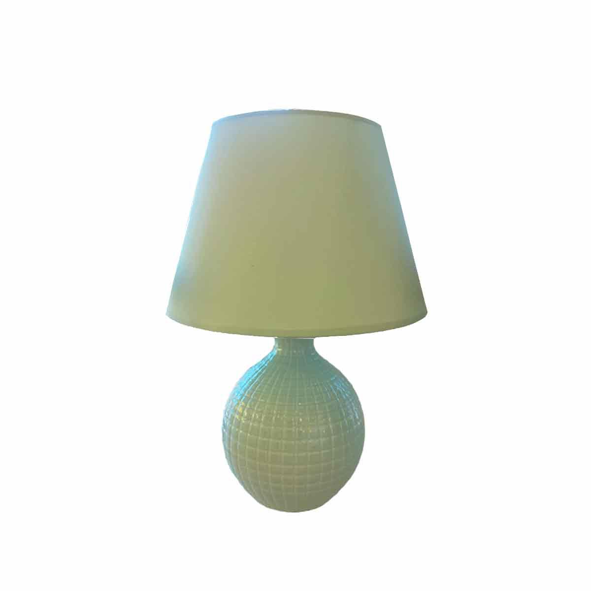 Stona lampa SA-075