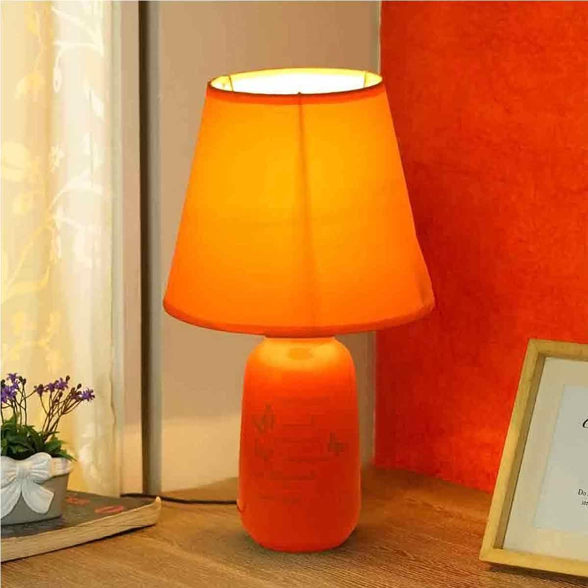 Stona lampa SA-078