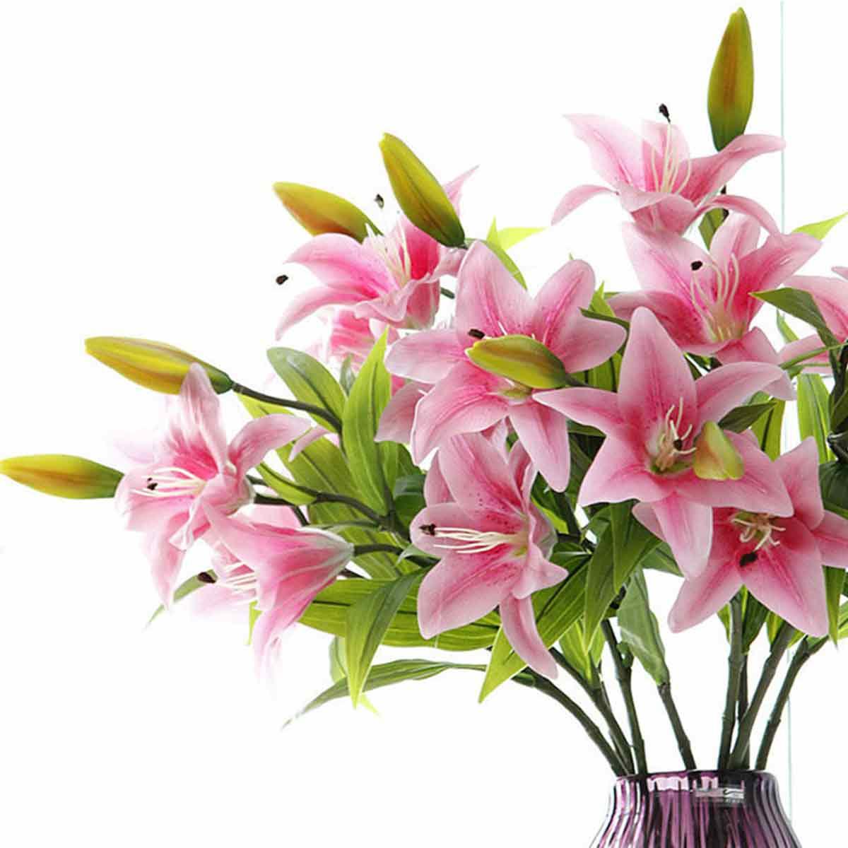 Veštačko cveće SA-142A
