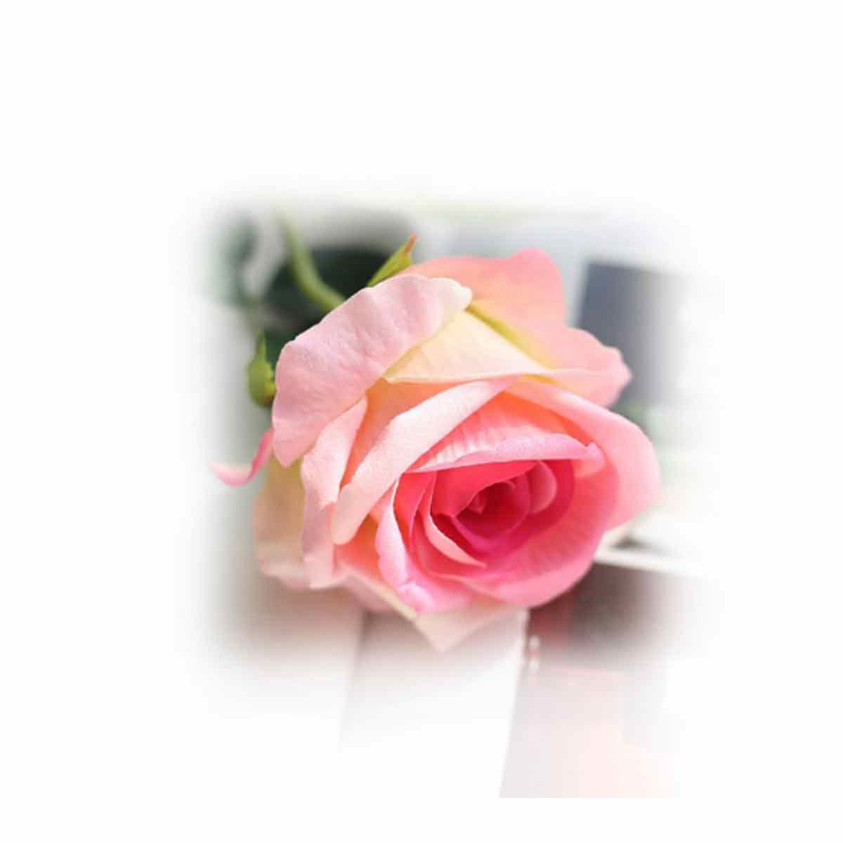 Veštačko cveće SA-143