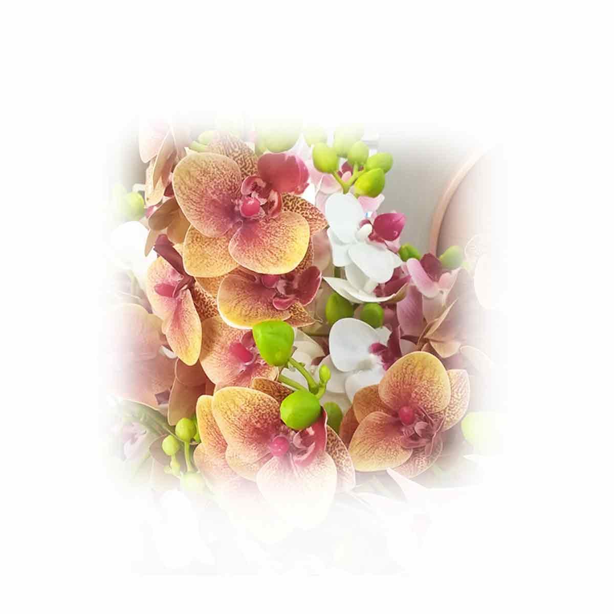 Veštačko cveće SA-144
