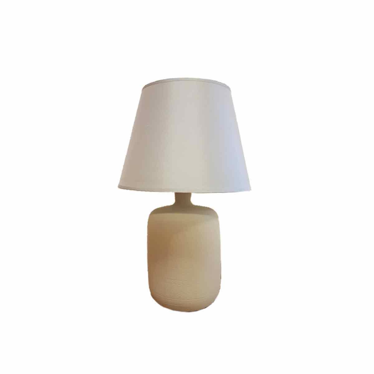 Stona lampa SC-001