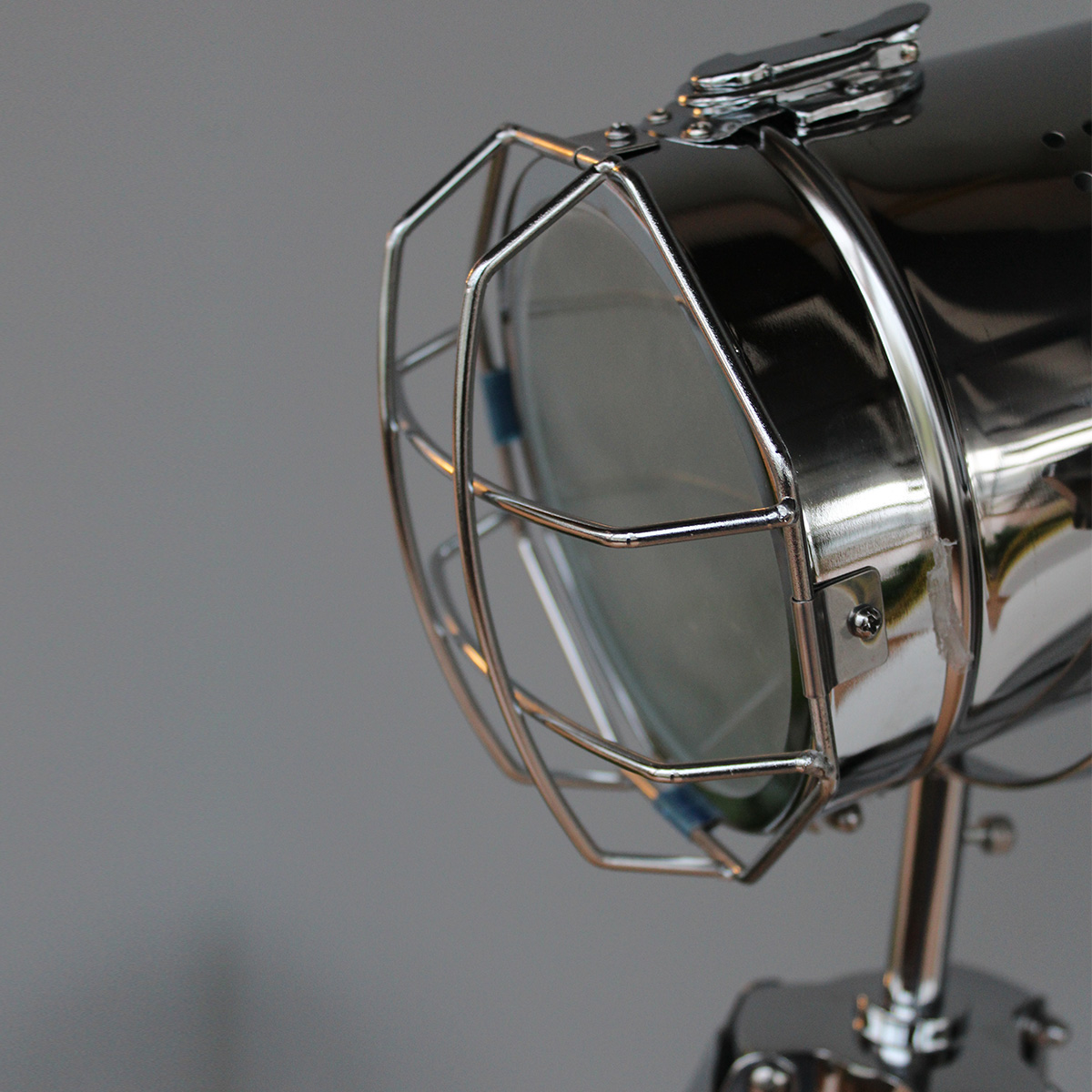 Podna lampa vintage CHJ-027A