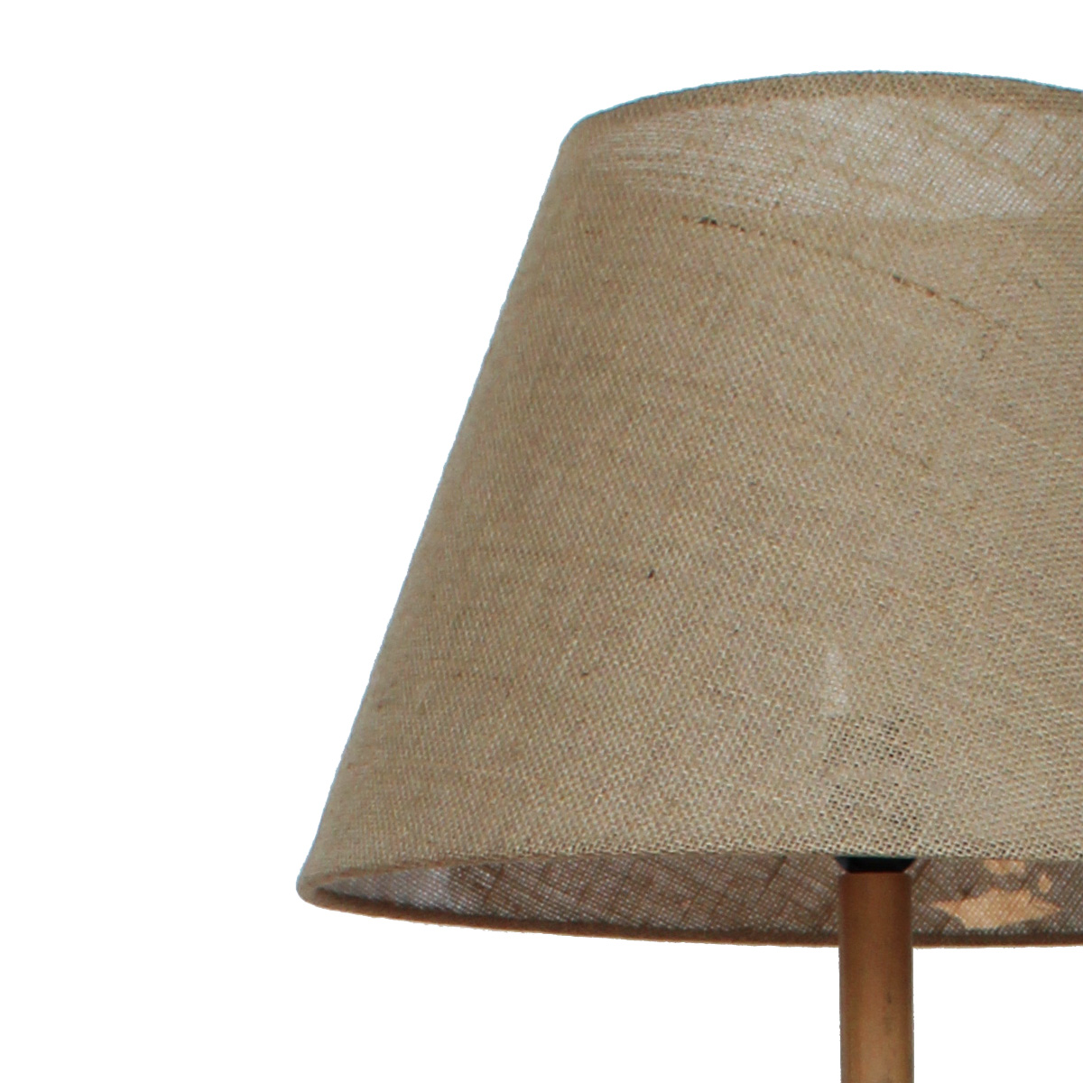 Podna lampa tripod CHJ-027L