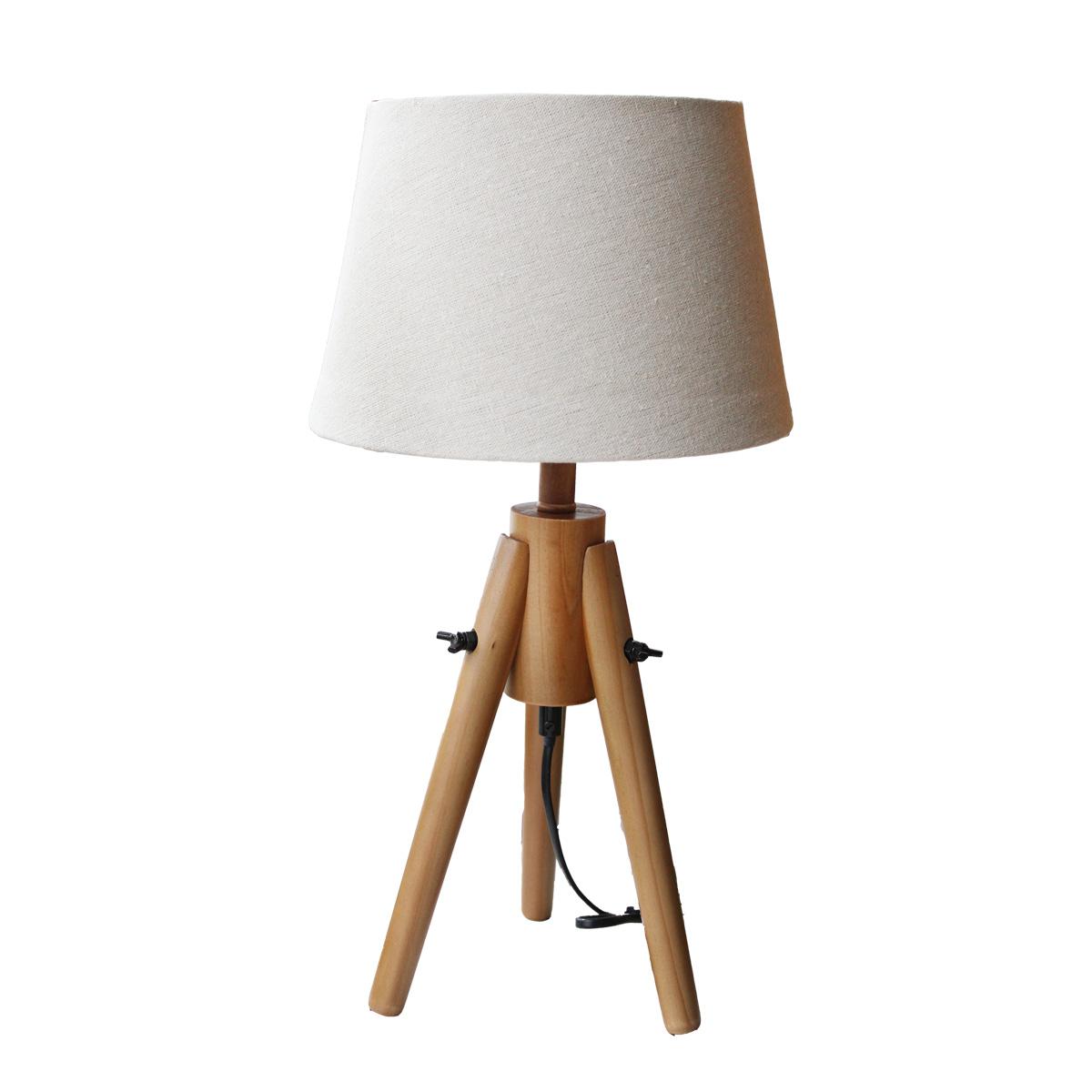 Stona lampa CHJ-027O