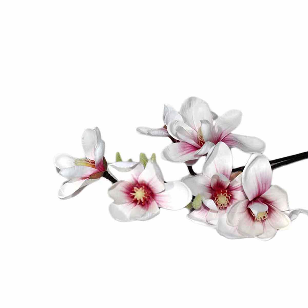 Veštačko cveće CHJ-034H