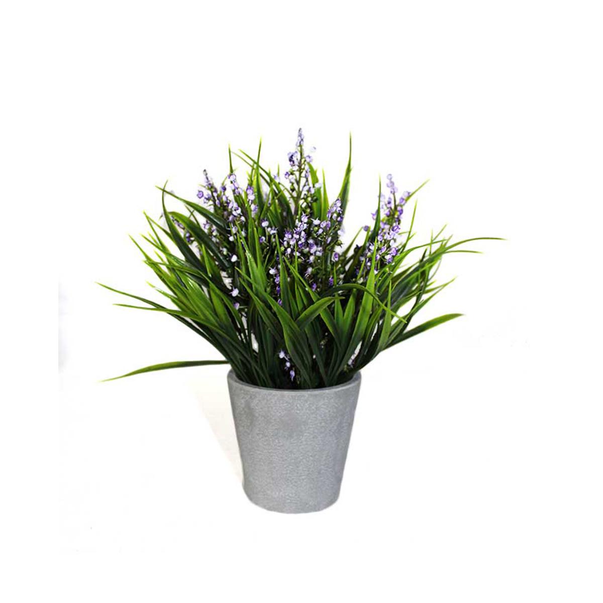 Veštačko cveće CHJ 035A