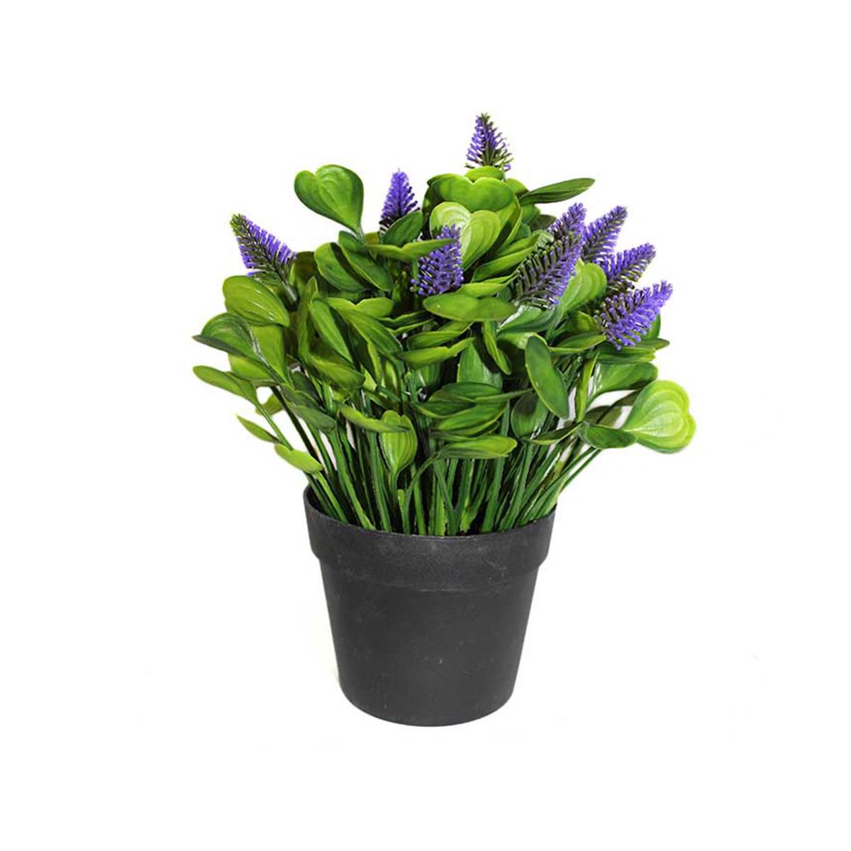 Veštačko cveće CHJ 035F