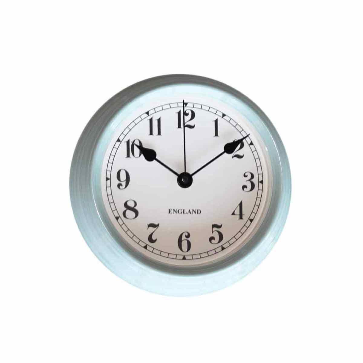 Zidni sat CHJ-102