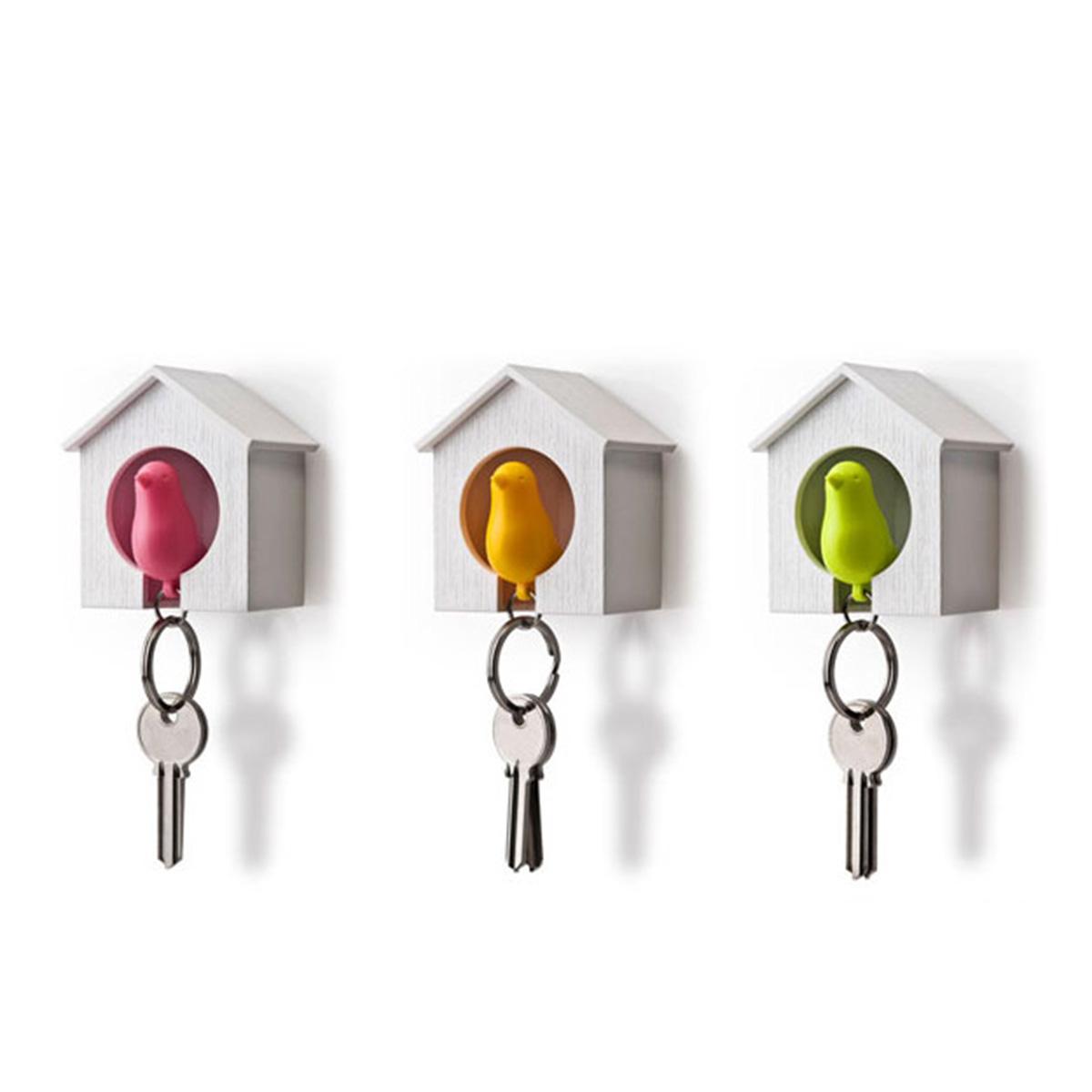 Privezak za ključeve CHJ - 118