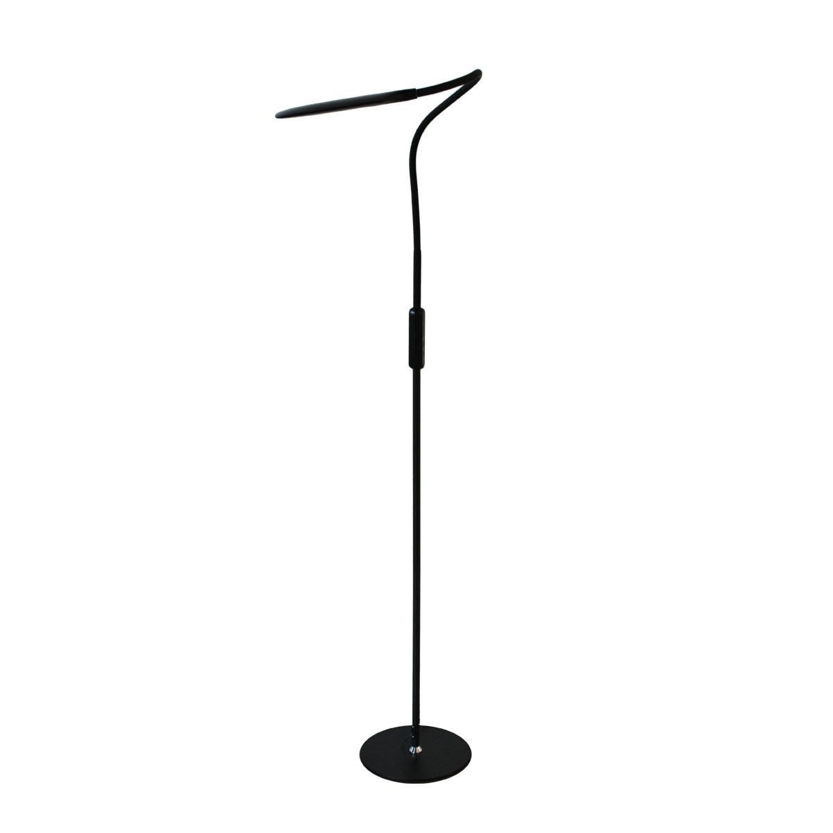 Podna LED lampa CHJ-147
