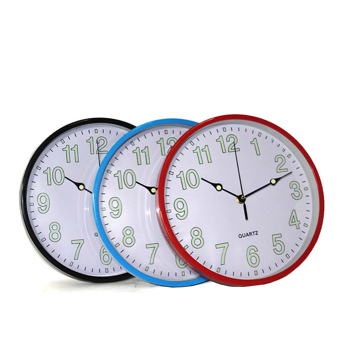 Zidni sat CHJ-159