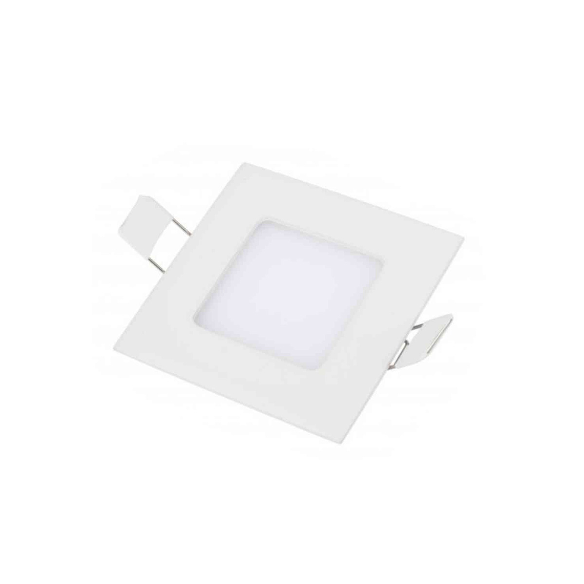Ugradni Led  panel MH-CHJ-218- 3W