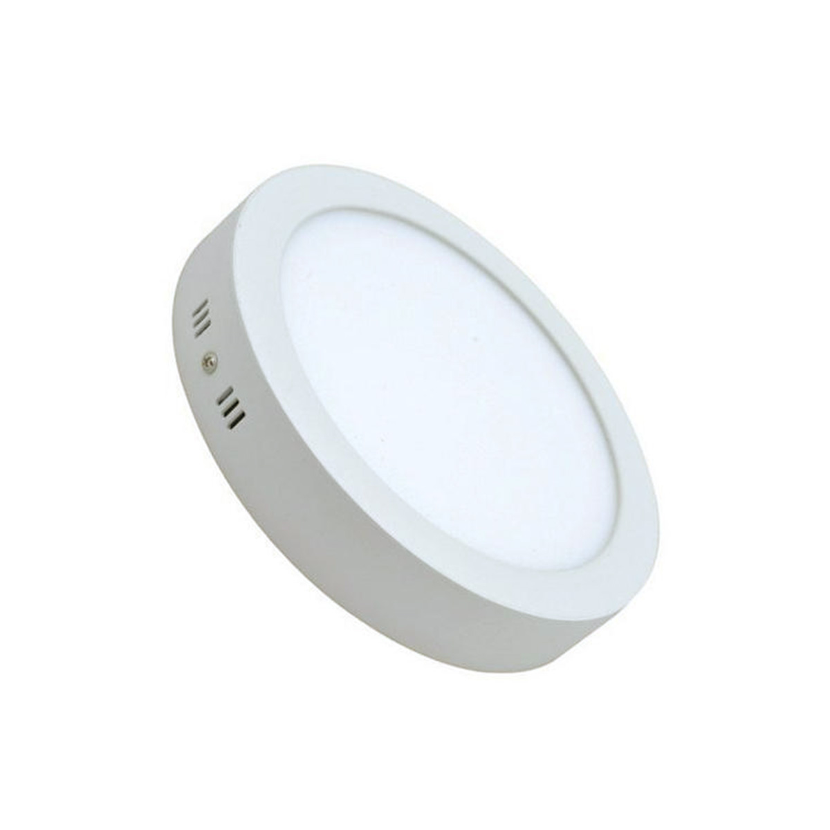 Nadgradni Led panel MH-CHJ-220 -12W