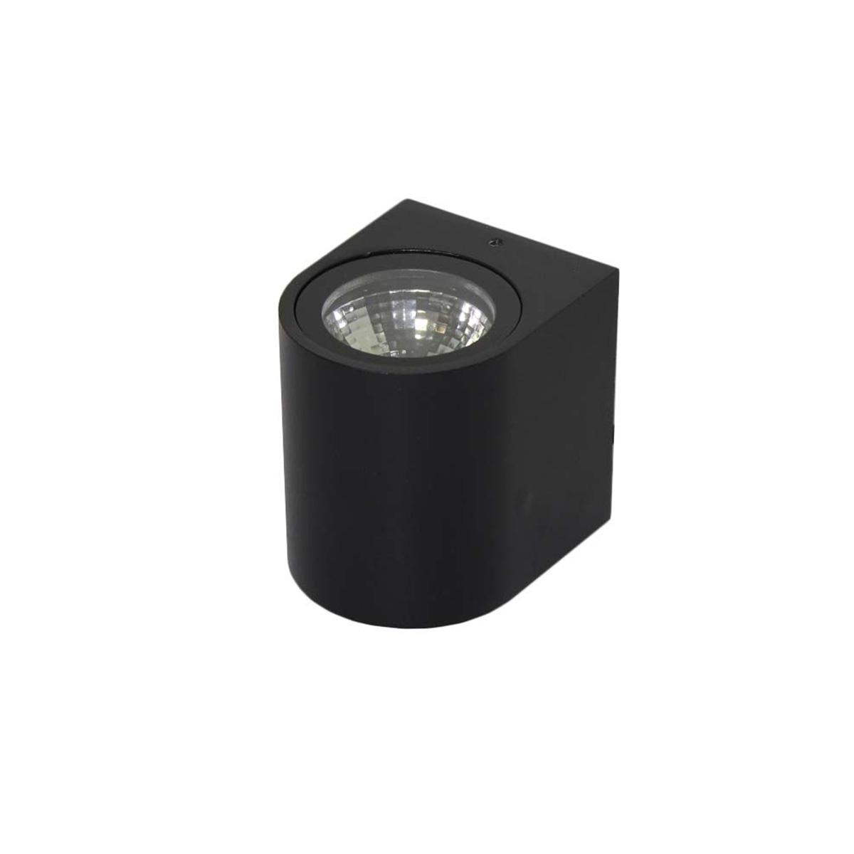 Led zidna lampa CHJ-231