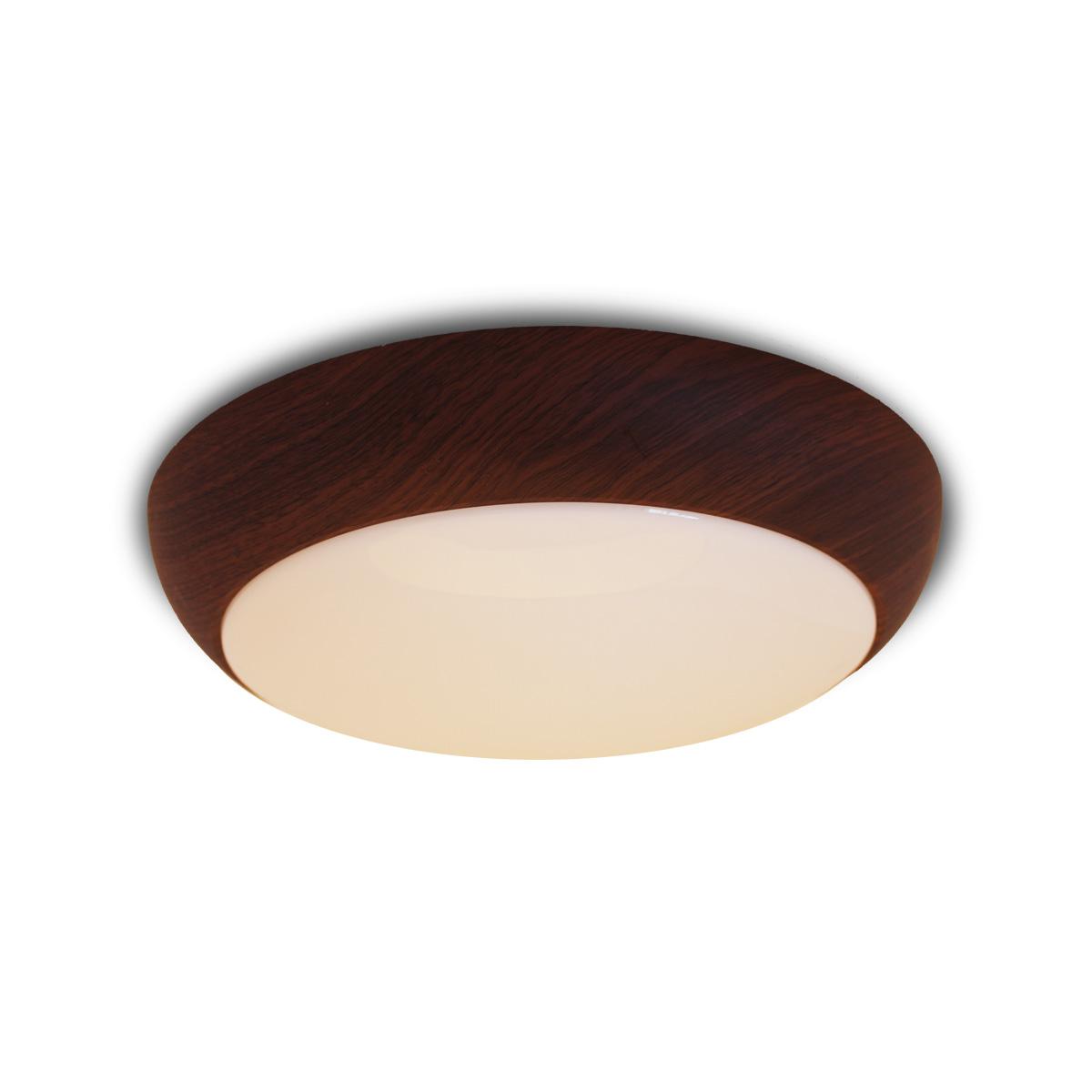 LED plafonjera 30W MUS-002