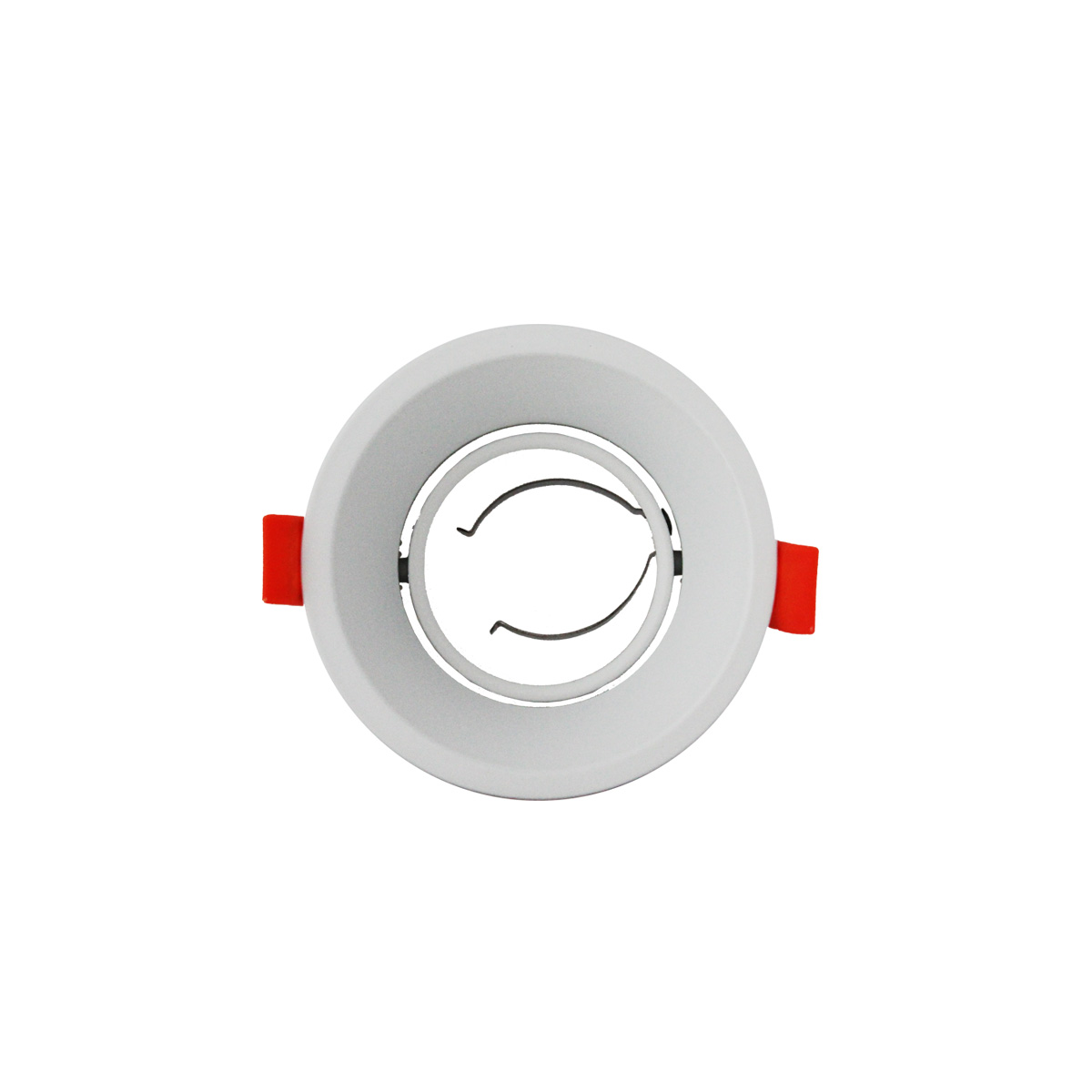 Ugradna svetiljka okrugla pokretna MUS-036