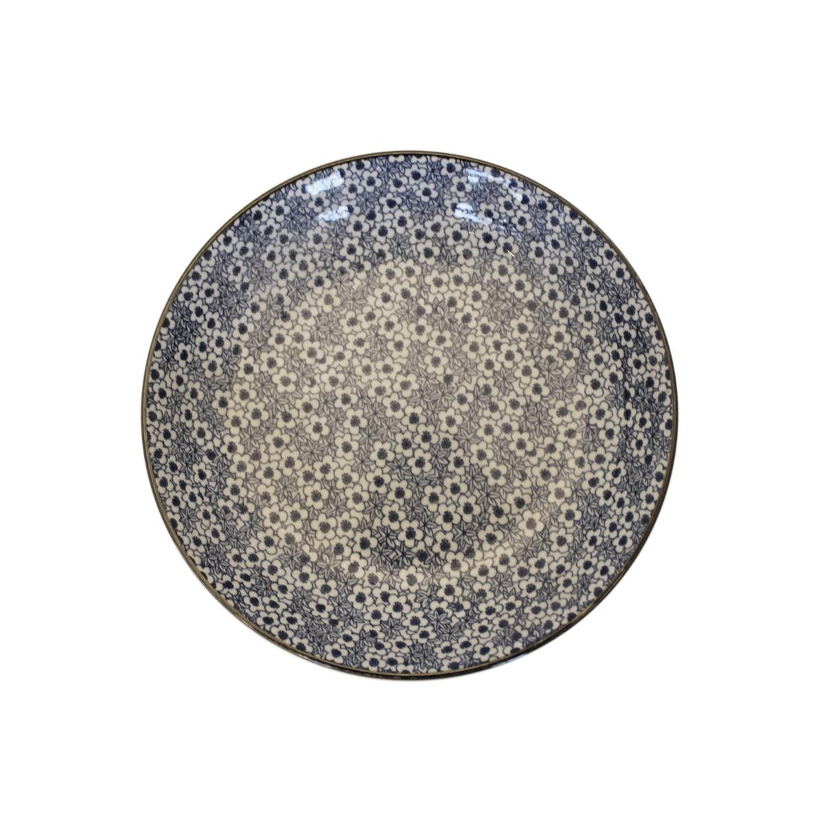 Duboki tanjir Bloom MUS-109