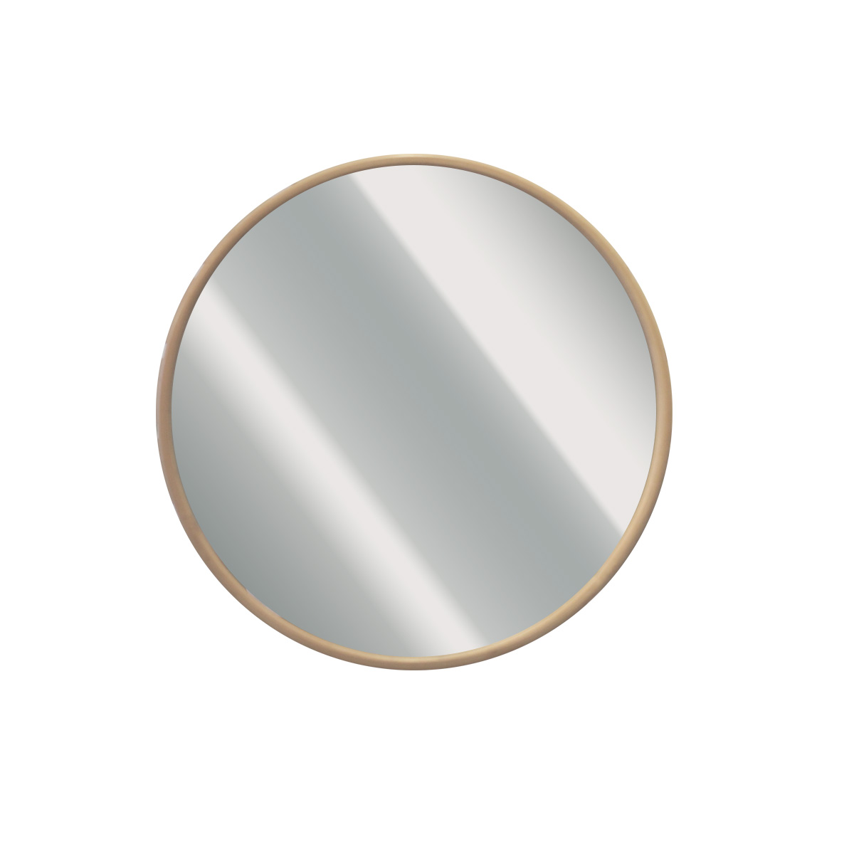 Ogledalo MUS-200