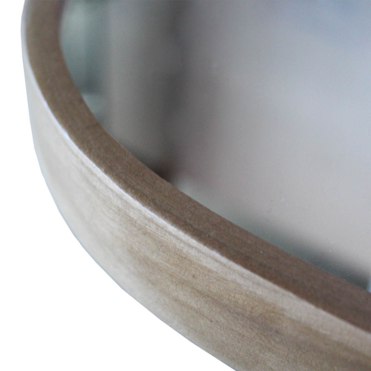 Ogledalo MUS-201