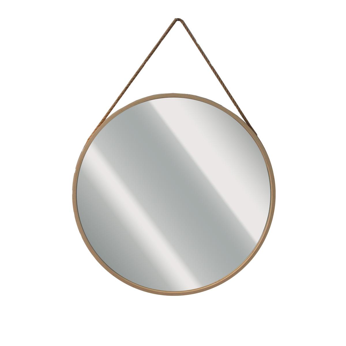 Ogledalo MUS-202