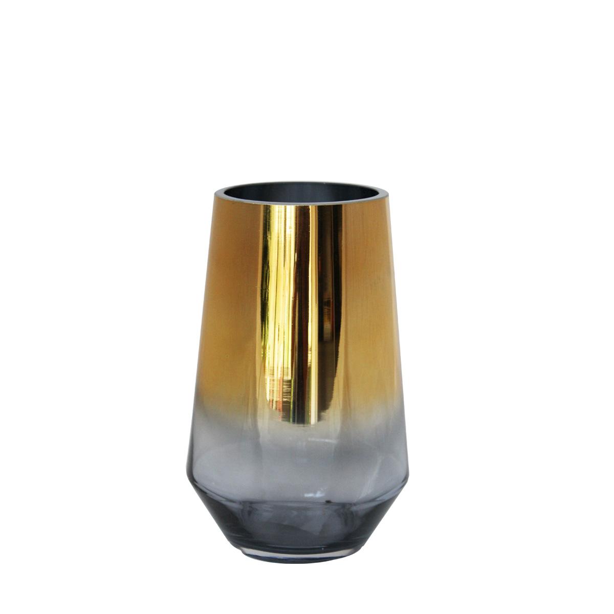 Vaza Gold MUS-211