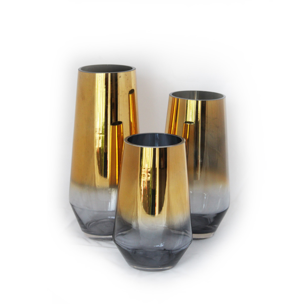 Vaza Gold MUS-213