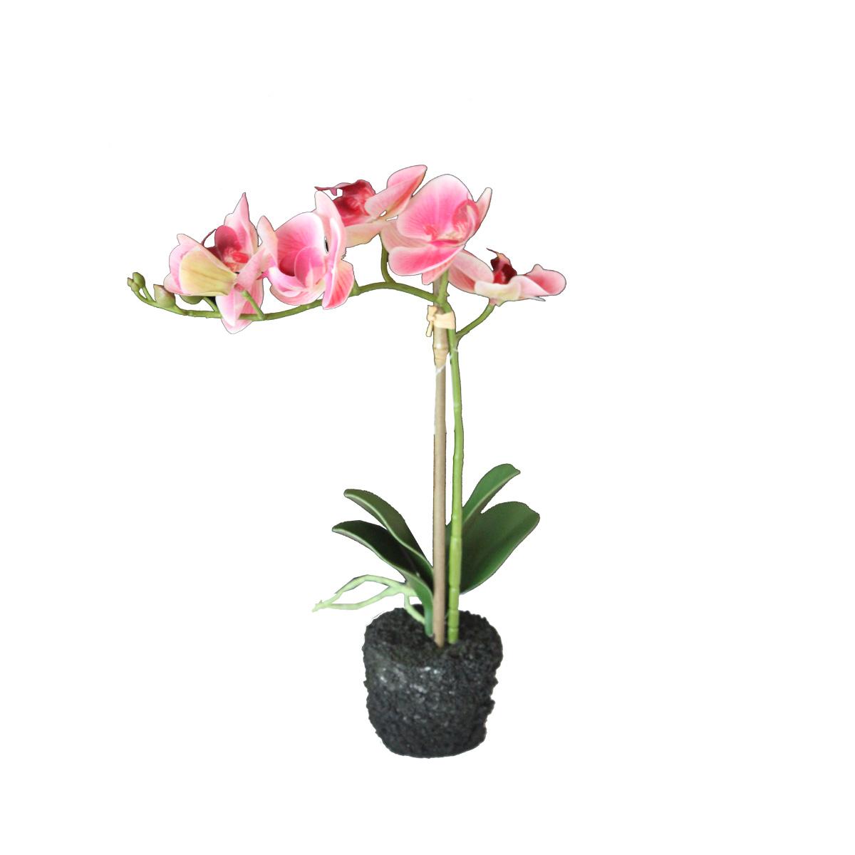 Veštačka orhideja MUS-230