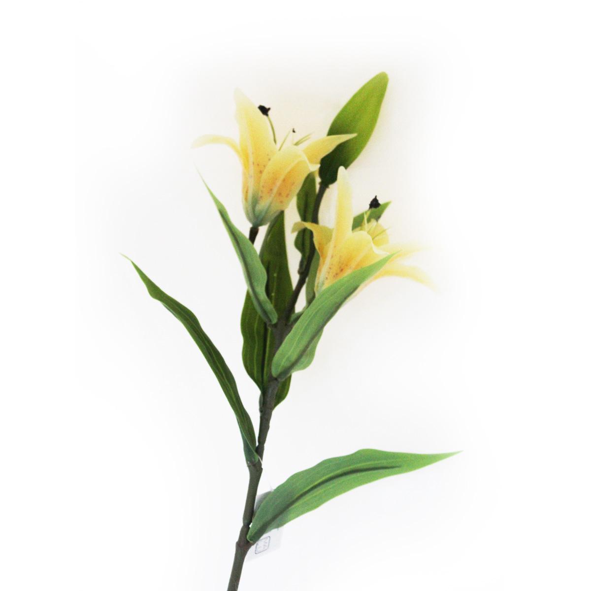 Vestački cvet - ljiljan MUS-233