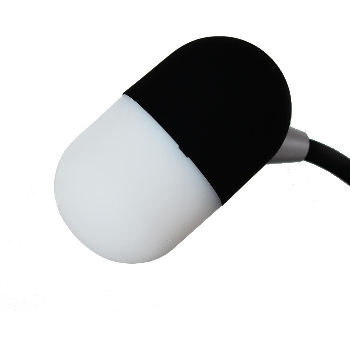 LED dečija lampa AK-017