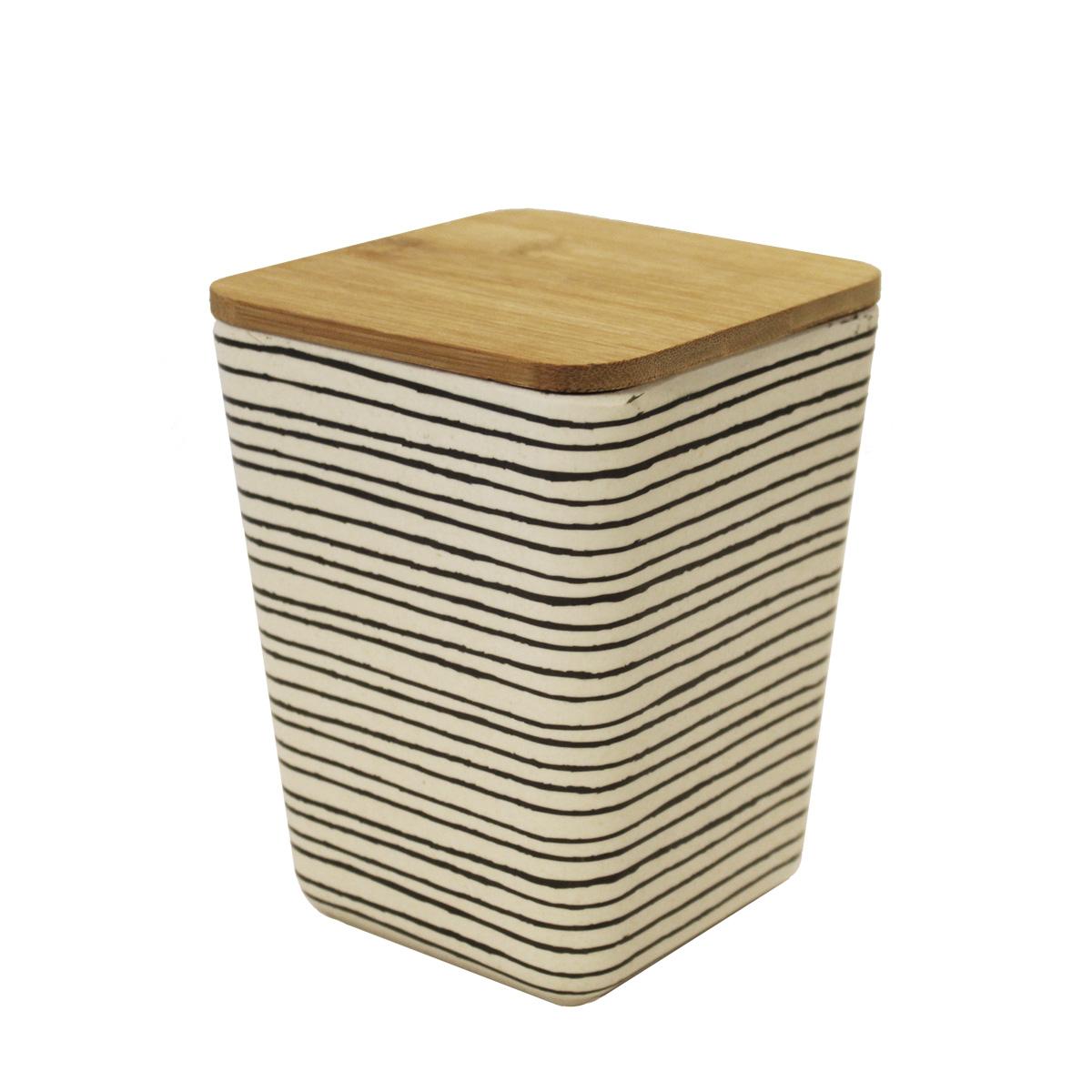 Bambus kutija/M AK-126