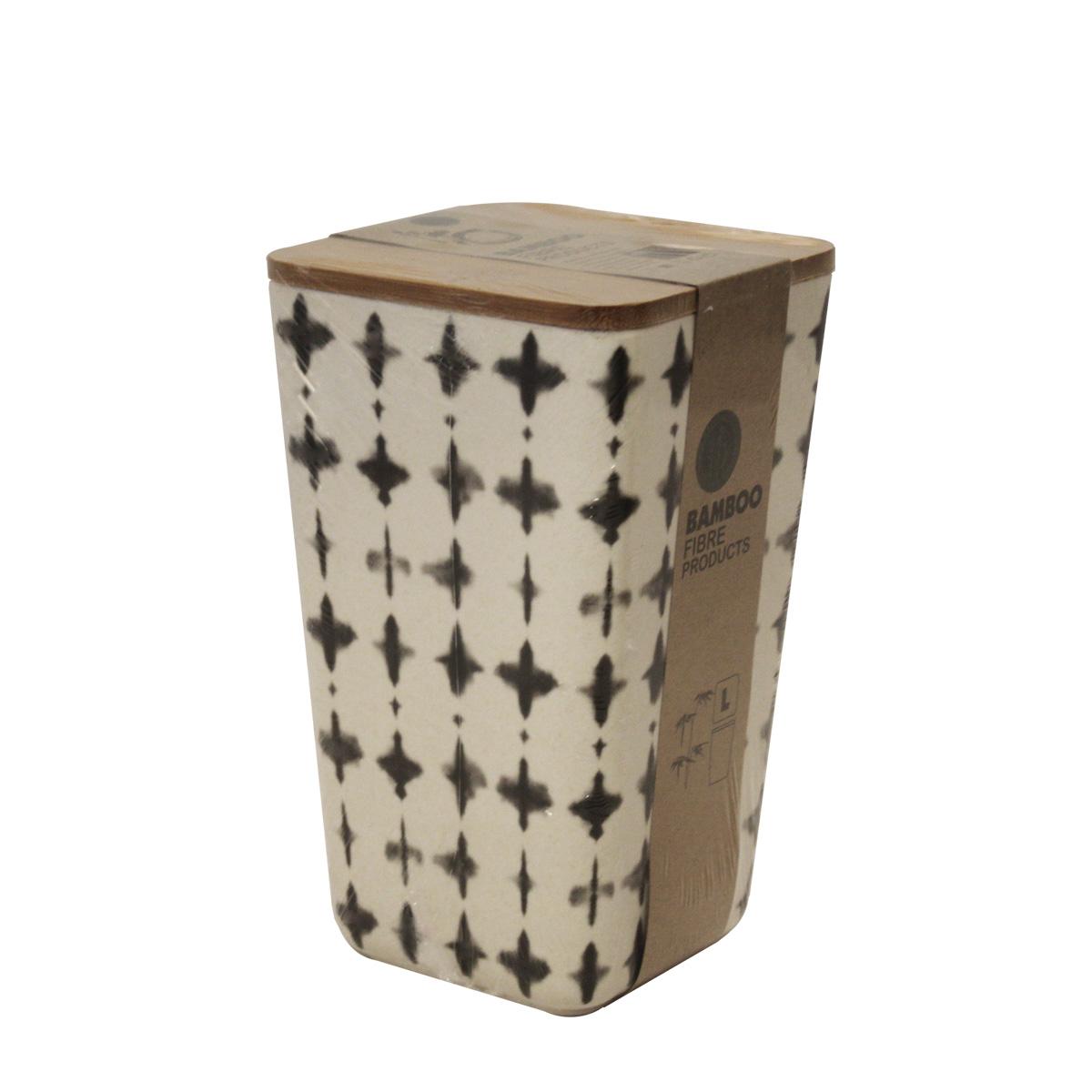 Bambus kutija/L AK-126